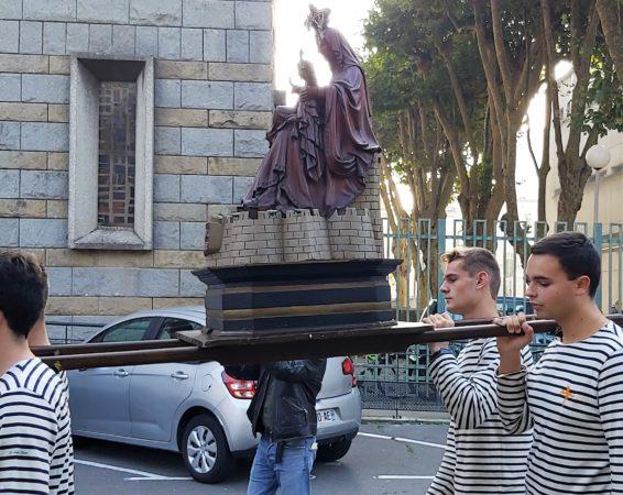 ND-Victoire-sanctuaire-marial-statue-2