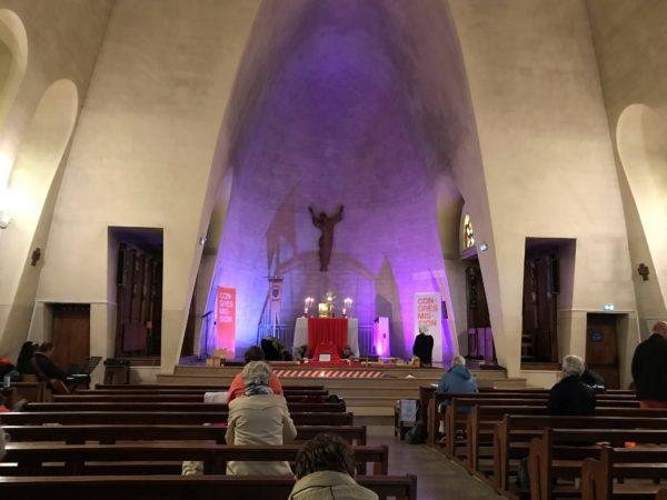 congres-mission-chapelle-de-l-adoration